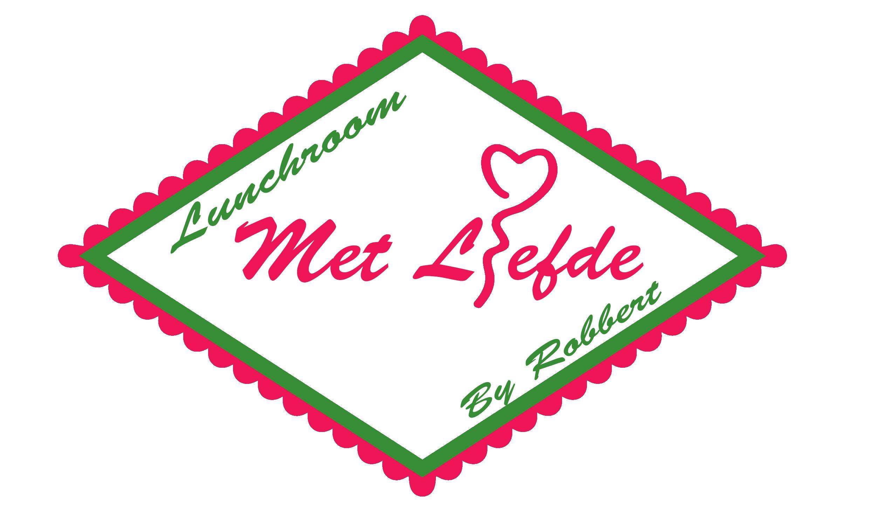 logo Met Liefde-page-001