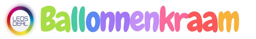 logo carnaval doetinchem balonnenkraam
